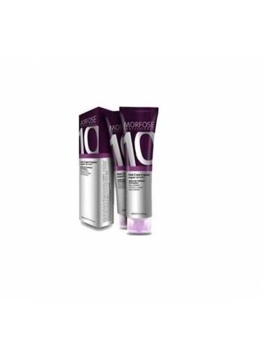 Morfose Morfose Saç Boyası 100 Ml 5.11 Yoğun Açık Küllü Kahve Renkli